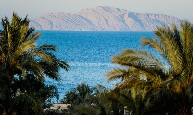 Urlaubsbericht The Grand Hotel Sharm El Sheikh