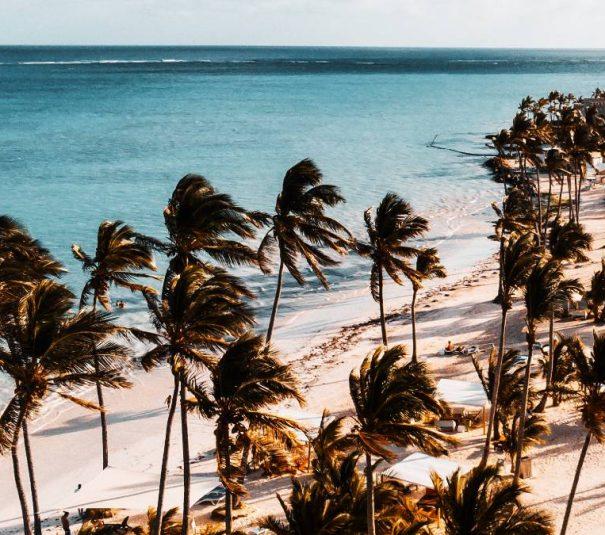 Reisetipps Dominikanische Republik
