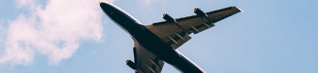 Reisen kannst du nach Istanbul via Bus, Zug, Schiff oder Flugzeug