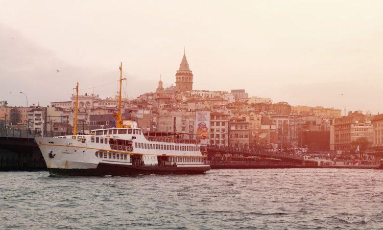 Die besten Tipps für einen Urlaub in Istanbul