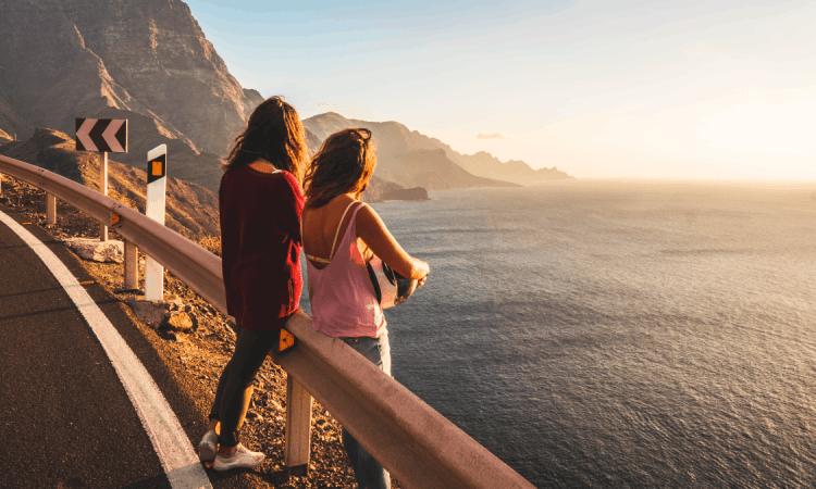 Reise-Tipps für Gran Canaria