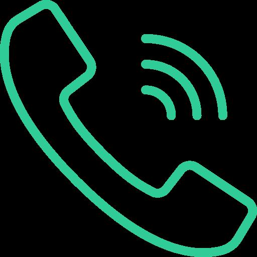 Telefon vorwahl