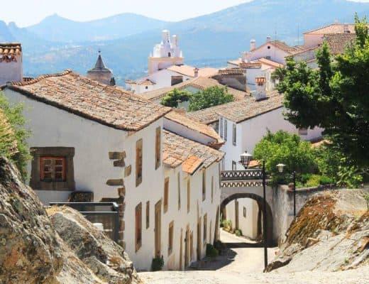 Coverbild für Artikel über Alentejo im Portugal Urlaub