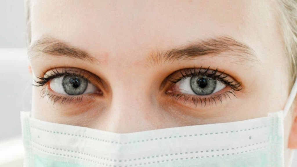 Coronavirus und Urlaub – nützliche Tipps & Infos